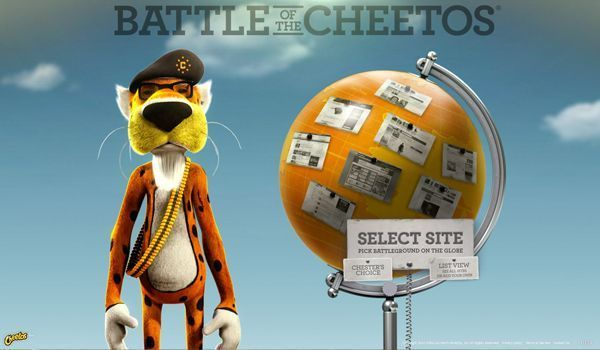 battle_of_the_cheetos