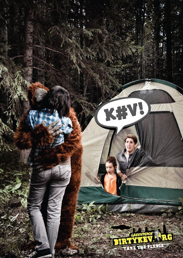 Kev_Posters_tent-greenpeace