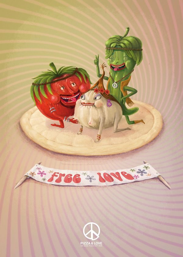 pizzalove_free-love-tomate