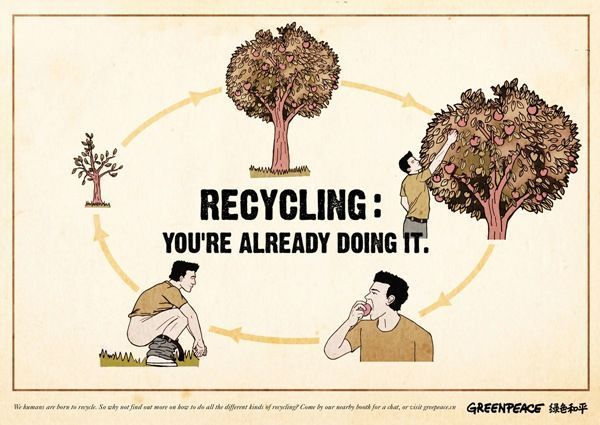 recycling-greenpeace