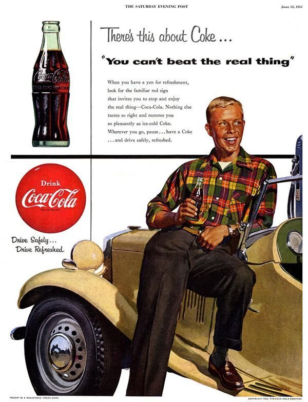 1951_theres_this_about_coca-cola_publicidad
