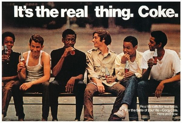 1980s_It_s_the_real_thing_coca-cola_publicidad
