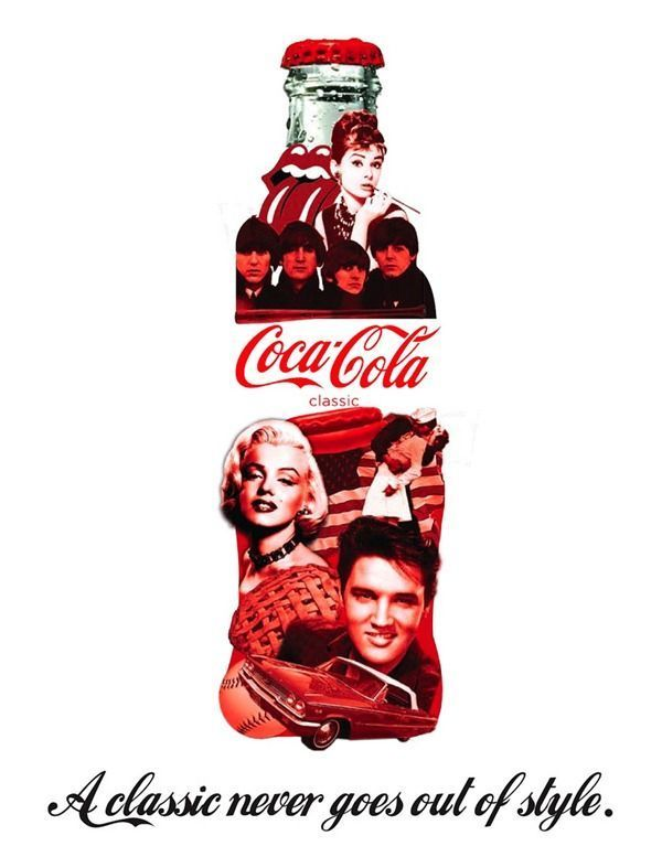 2000s_never_out_of_style_coca-cola_publicidad