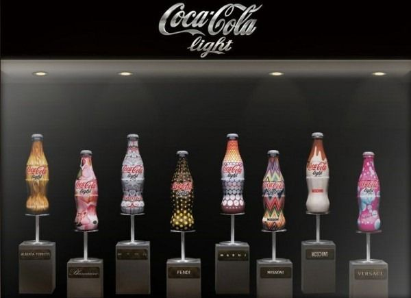 coca-cola-light-tribute-diseno-empaques_creadictos