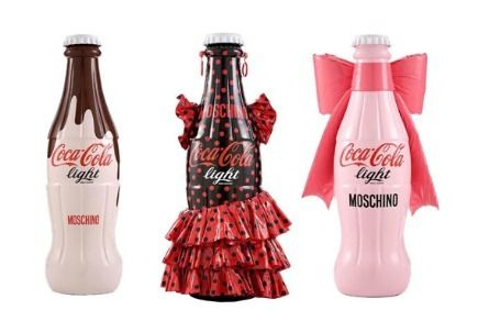 cocacola-light-tribute-diseno-empaques_creadictos