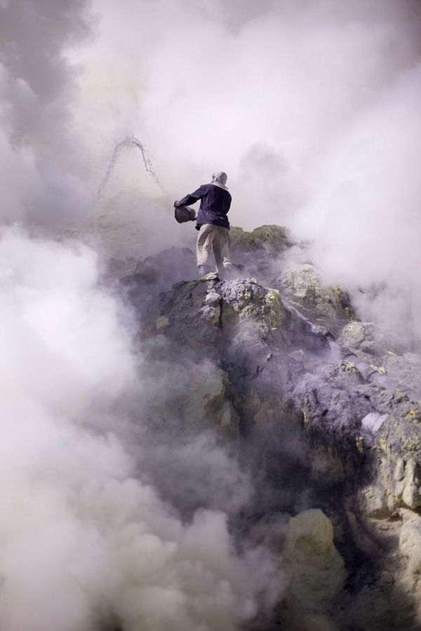 national-geographic-photography-contest-2011-23