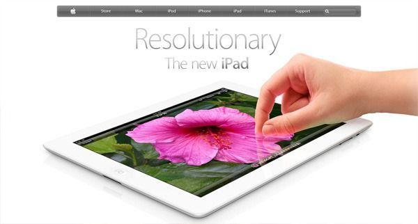 mejores_catalogos_online_apple