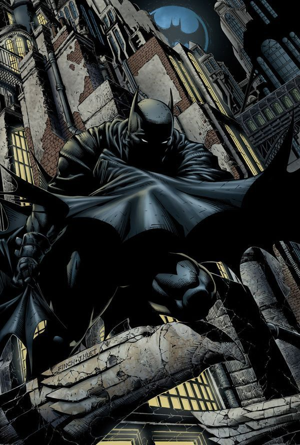 batman_finch_cover_by_leseraphin