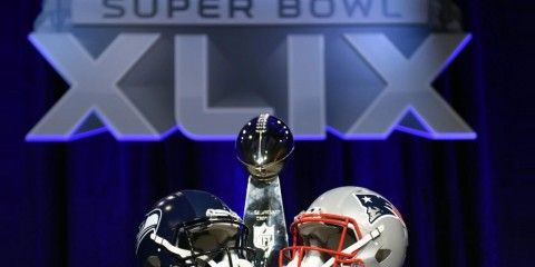 comerciales-superbowl2015