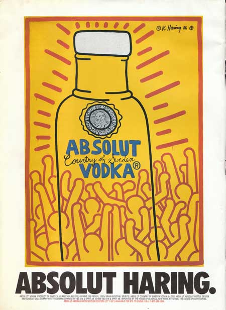 absolut_haring