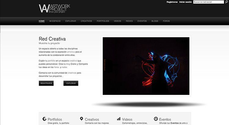 artworkproject