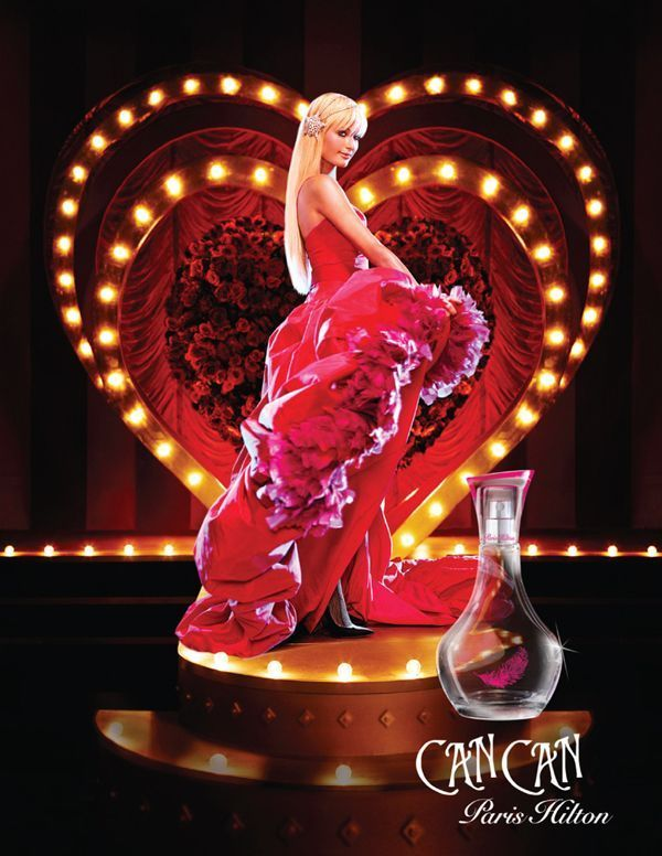 can-can-paris-hilton