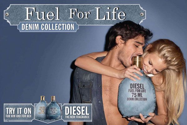 Marlon-Teixeira-for-Diesel-Denim-Fragrance
