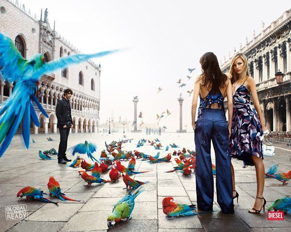 diesel_global_warming_venice_2