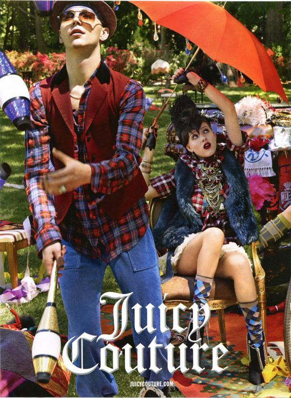 juicy-couture-fall-20071