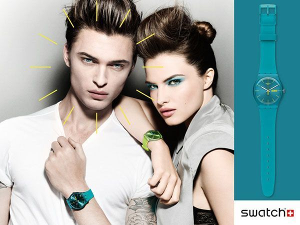 swatch-spring-2011-nyc-fashion