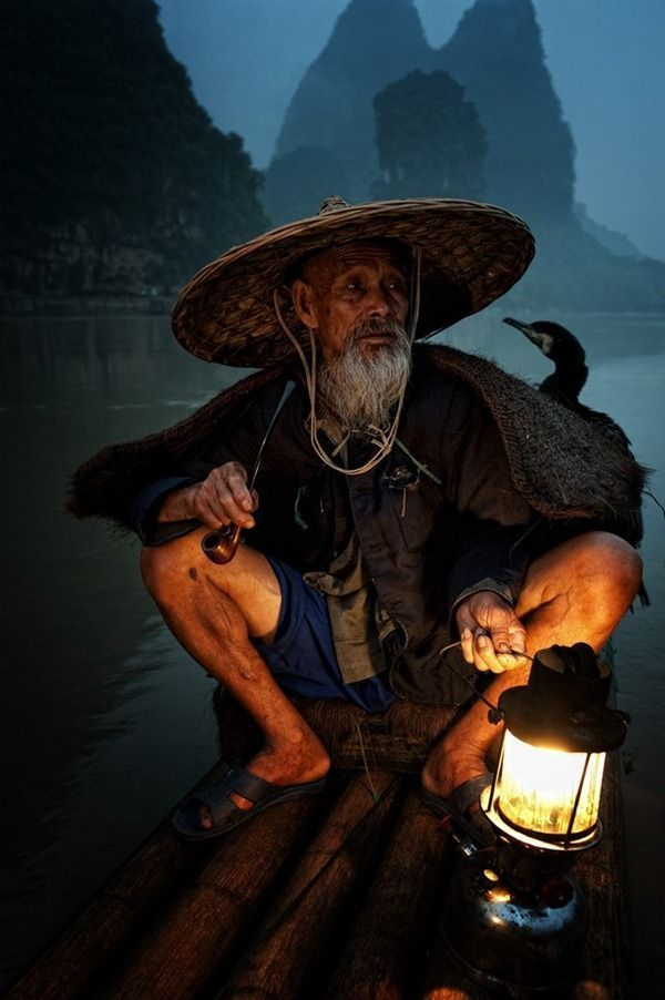 national-geographic-photography-contest-2011-27