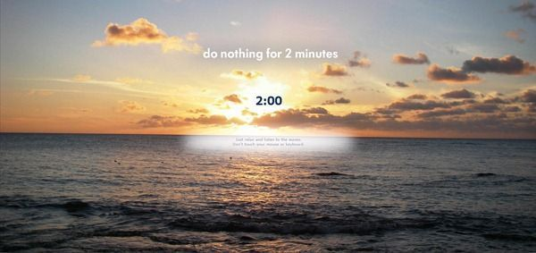 10-adictivos-nothing_for_2_minutes