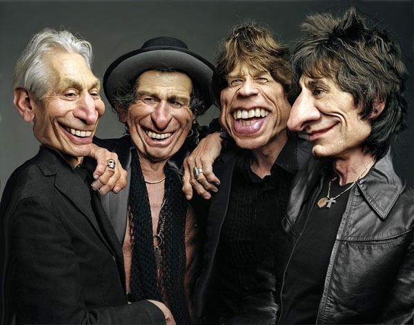The_Rolling_Stones_caricatura_Rodney_Pike