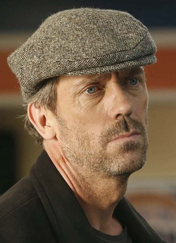 dr_house_fuente_Rodney_Pike