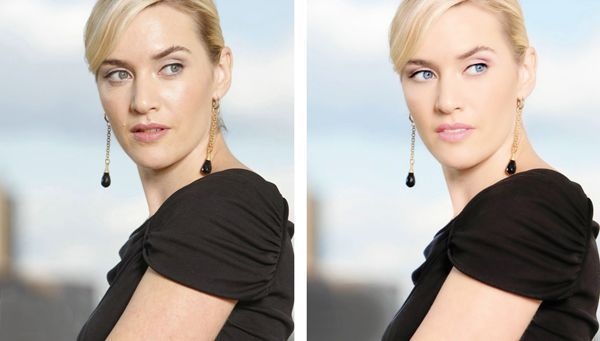 Kate_Winslet_sin_Photoshop