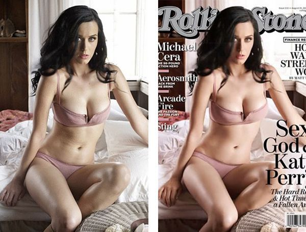 Katy_Perry_sin_Photoshop_rolling_stone