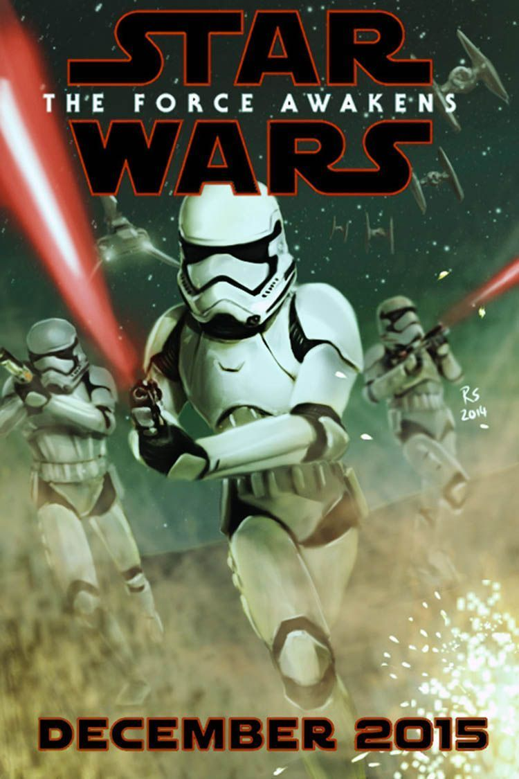 ilustraciones_star_wars_the_force_awakens_stormtroopers_robert_shane